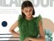 Glamour Magazine Romania ~~  Identitate si Suroritate ~~ Decembrie-Ianuarie-Februarie Iarna 2020-2021