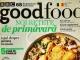 BBC Good Food Romania ~~ Noi rețete de primăvară ~~ Martie 2021