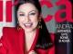 Revista UNICA ~~ Coperta: Andra Maruta ~~ Martie 2021