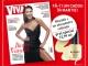 Promo revista VIVA si Bluesky ~~ Pret pachet 13 lei ~~ Martie 2021