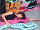 Glamour Magazine Romania ~~ Coperta 2: Ioana Stanca ~~ Primavara-Vara 2021
