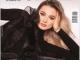 Luxury Magazine Romania ~~ Coperta: Raluca Harnagea ~~ Aprilie 2021