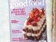 BBC Good Food Romania ~~ Noi rețete cu legume savuroase ~~ Mai 2021