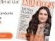 Psychologies Magazine Romania ~~ Coperta: Edit Maria Fazakas ~~ Mai 2021