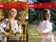Tango Marea Dragoste ~~ Coperta: Dr. Viorica Chiurciu și Raluca Kișescu ~~ Primavara 2021