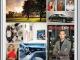 Forbes Life Romania ~~ Coperta: Christoph Grainger-Herr ~~ Iunie 2021