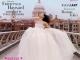 Harpers Bazaar Magazine Romania ~~ Coperta: Francesca Hayward ~~ Iunie 2021