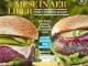 BBC Good Food Romania ~~ Mese in aer liber ~~ Iunie 2021