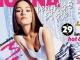 Revista IOANA BEAUTY AND STYLE ~~ Coperta: Mimi ~~ Nr. 1/ 2021