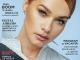 Beau Monde Style Magazine Romania ~~ Coperta: Feli ~~ Vara, Nr. 2/ 2021