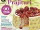 Colectia Best Of Good Food ~~ Prajituri ~~ Vara 2021 ~~ Pret: 25 lei