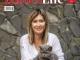 ForbesLife Romania ~~ Coperta: Mihaela Mitroi ~~ Vara 2021