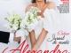 Revista VIVA! ~~ Coperta: Alexandra Stan ~~ Iulie 2021