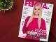 Revista FEMEIA. ~~ Povesti de August ~~ August 2021