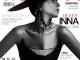 Revista UNICA ~~ Coperta: INNA ~~ August 2021