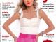 Revista AVANTAJE ~~ Coperta: Alexandra Surtea Preda ~~ Septembrie 2021
