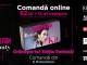 Cosmopolitan Beauty Kit ~~ din 6 Octombrie 2021 ~~ Pret pachet: 82 lei