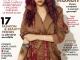 Cosmopolitan Magazine Romania ~~ Coperta: Roxen ~~ Octombrie 2021