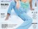 Revista UNICA ~~ Coperta: Raluka ~~ Octombrie 2021
