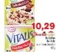 Cereale Dr. Oetker Vitalis Bio