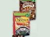 Cereale Nestle Cheerios si Chocapic