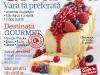 Good Food Romania ~~ Vara ta preferata ~~ Iulie - August 2010