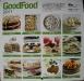 Calendarul Good Food 2011