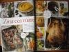 Good Food ~~ Retete pentru masa de Craciun ~~ editia Decembrie 2010 - Ianuarie 2011