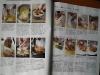 Good Food ~~ Sugestiile bucatarului Gordon pentru masa de Craciun ~~ editia Decembrie 2010 - Ianuarie 2011