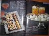 Good Food ~~ Sugestii pentru masa de Revelion ~~ editia Decembrie 2010 - Ianuarie 2011