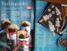 Good Food ~~ Workshop dulce pentru masa de Revelion ~~ editia Decembrie 2010 - Ianuarie 2011