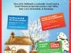 Good Food şi Good Homes vă invită la Kidex! ~~ 2-5 decembrie 2010 ~~ Romexpo, Bucuresti