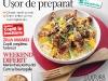 Good Food Romania :: Usor de preparat :: Martie 2009