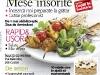 Good Food Romania :: Mese insorite :: Mai 2009