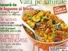 Good Food Romania :: Vara pe saturate :: Iunie 2009