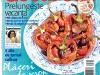 Good Food Romania :: Prelungeste vacanta :: Septembrie 2009