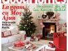 Good Homes Romania ~~ La geam cu Mos Ajun ~~ Decembrie  2010 - Ianuarie 2011