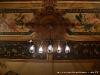 Good Homes Romania :: Lampa Cristina Ivan (Lampa la lilieci) :: Iunie 2009