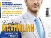 GQ Romania :: Editia de sport :: Maximilian Nicu :: Mai 2009