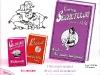 Promo Cartea Secretelor pentru Fete, editura Corint Junior