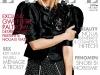 Elle Romania :: Gwyneth Paltrow :: Aprilie 2009