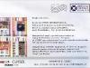 ICR :: Revista Lettre Internationale :: Informatii Abonament