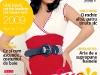 Lumea Femeilor Style :: Martie 2009