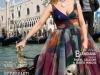 Tango :: Camelia Sucu :: Aprilie 2009
