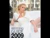 The One Wedding Guide :: Aprilie 2009