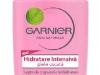 Femeia :: cadou Garnier Lapte de corp hidratant :: August 2009