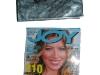 Joy :: Portfard :: August 2009