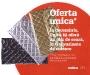Promo cadou revista Unica, Decembrie 2008 (plic de seara, 3 culori metalizate)