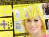 Colectia de bijuterii Meli Melo Paris ce este cadou in revista Diva, incepand cu numarul din 26 Ianuarie 2009, 3 numere la rand.
