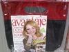 Avantaje Romania :: Geanta acestui sezon :: Februarie 2009